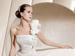 LA SPOSA DEVESA hiszpańska kolekcja 2011 + gratisy