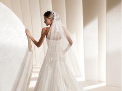 La Sposa - Dinar