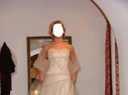 La Sposa Fabiana