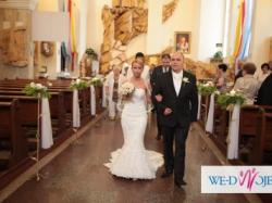 La Sposa Finlandia