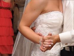 la sposa Fortin r.38