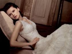 la sposa magdala