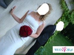 la sposa- malasia