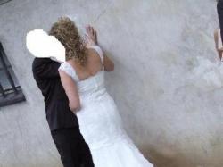 la sposa malasia