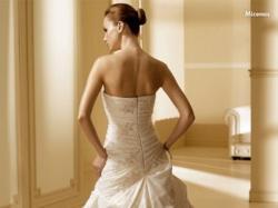 La sposa Micenas