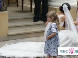 La Sposa Miradir 2008 roz 38
