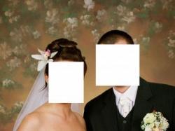 La Sposa- Piramide