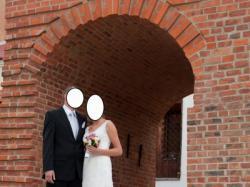 La Sposa Sala