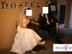 La Sposa SAMAN