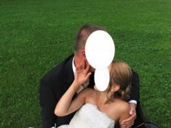 La Sposa Sandalo