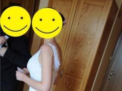 La Sposa Sonar