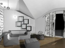 Lab studio Architektura Wnętrz