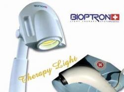 Lampa Bioptron