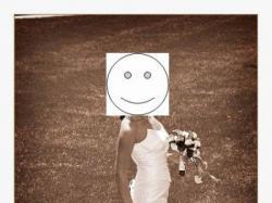 Laurel Bridal-suknia ślubna