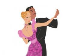 Lekcje tańca- Iwonicz Zdrój, Nowy Żmigród, Wielopole, Święcany, Tyczyn