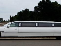 Limuzyna Olsztyn, Limuzyny Olsztyn, samochody weselne, auta ślubne, wieczory panieńskie