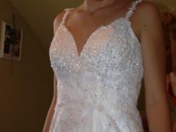 Lisa Ferrera 2010 przepiękna