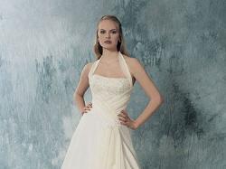Lisa Ferrera model Cosmobella rozm. 36/38
