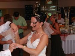 Lissa Ferrera Cosmobella 7309 700zl