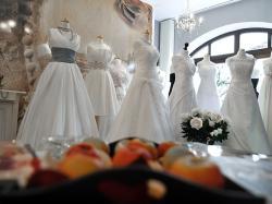 LIVIA Salon Ślubny