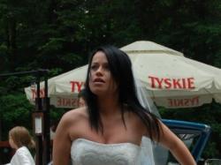 Lorna Pronovias
