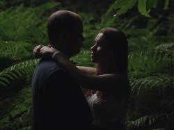 Lowmi - Pracownia filmów ślubnych