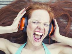 Lubisz ich muzykę? Jeśli tak, to według naukowców… możesz być psychopatą