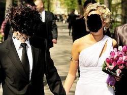 Maddona, Pronovis suknie ślubna sprzedam rozm 36