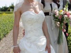 MADONNA LEVANTE MODEL 2009 !!!