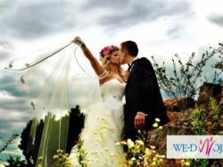 Madonna Pronovias Bengasi-suknia ślubna