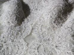 Madonna White One 176 rozmiar 34-36