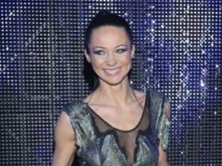 Magdalena Tul jedzie na <b>Eurowizję</b>