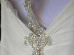 MAGGIE SOTTERO REESE