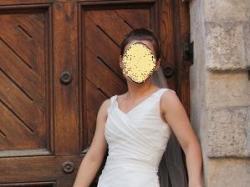 Maggio Ramatti ANNALISA_niezwykle delikana i subtelna