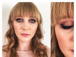 MakeupbyMiko