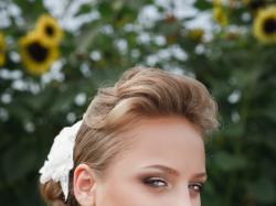 Makijaż ślubny - niezbędne ABC i to czego musisz unikać