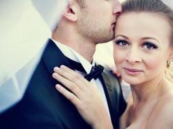 Makijaż ślubny,wieczorowy i stylizacja włosów