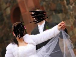 Mam do sprzedania sliczna suknie ślubna