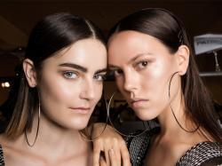 Mamy to! 5 najważniejszych trendów w makijażu na rok 2018