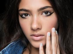 Mamy to! 6 najważniejszych trendów w manicure na rok 2018!