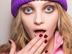 Mamy to! 8 gorących trendów w manicure na sezon jesień-zima 2018/2019