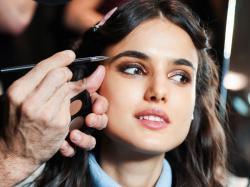 Mamy to! 8 najważniejszych trendów w makijażu na sezon jesień-zima 2018/2019