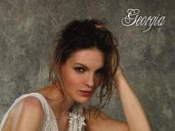 Mariees de Paris 2008 rok!!