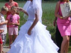 Marinella Jessica Emie Mariage Jedyna Taka roz. 36