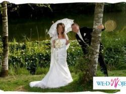 MARYS Annais Bridal SPRZEDAM!!!
