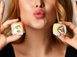 Masz niedoczynność tarczycy? Oto 5 zasad twojej diety!