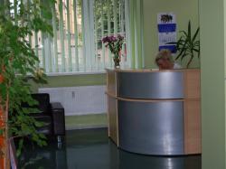 Medicest Gabinet Medycyny Estetycznej