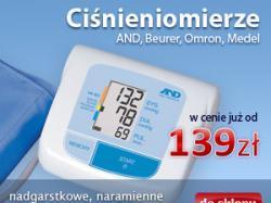 """ medikal.pl "" -  sklep internetowy"