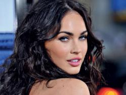 Brian Austin Green Megan Fox randki