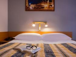 Mercure Jelenia Góra Hotel